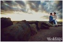Dee-Kris-Photography-Sacramento-Real-Weddings-Magazine-Lara-Preston_0018