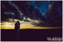 Dee-Kris-Photography-Sacramento-Real-Weddings-Magazine-Lara-Preston_0019
