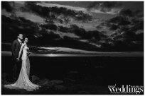 Dee-Kris-Photography-Sacramento-Real-Weddings-Magazine-Lara-Preston_0020