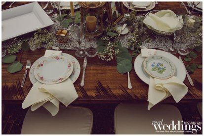 Dee-Kris-Photography-Sacramento-Real-Weddings-Magazine-Lara-Preston_0022