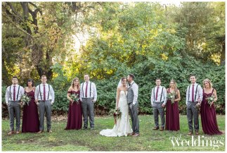 Factory-404-Photography-Sacramento-Real-Weddings-Magazine-Erica-Nicholas_0014