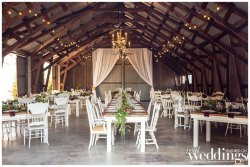 Factory-404-Photography-Sacramento-Real-Weddings-Magazine-Erica-Nicholas_0018