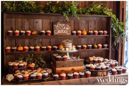 Factory-404-Photography-Sacramento-Real-Weddings-Magazine-Erica-Nicholas_0025