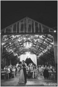 Factory-404-Photography-Sacramento-Real-Weddings-Magazine-Erica-Nicholas_0026