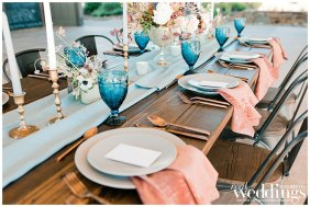 Hailey-Ayson-Photography-Sacramento-Real-Weddings-Magazine-Moon-and-Back-Layout-WM-_0011