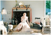 Hailey-Ayson-Photography-Sacramento-Real-Weddings-Magazine-Moon-and-Back-Layout-WM-_0023