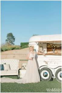 Hailey-Ayson-Photography-Sacramento-Real-Weddings-Magazine-Moon-and-Back-Layout-WM-_0036