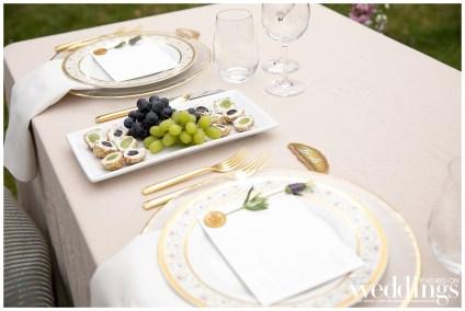 Hawk-Meadow-Studio-Sacramento-Real-Weddings-Magazine-Honey-Bee-Good-Layout-WM_0001