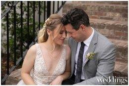 Hawk-Meadow-Studio-Sacramento-Real-Weddings-Magazine-Honey-Bee-Good-Layout-WM_0012