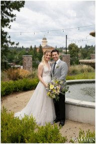 Hawk-Meadow-Studio-Sacramento-Real-Weddings-Magazine-Honey-Bee-Good-Layout-WM_0016