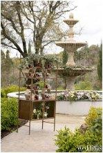 Hawk-Meadow-Studio-Sacramento-Real-Weddings-Magazine-Honey-Bee-Good-Layout-WM_0021