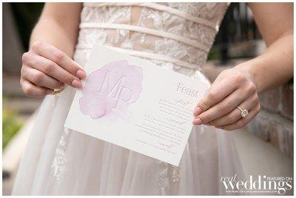 Hawk-Meadow-Studio-Sacramento-Real-Weddings-Magazine-Honey-Bee-Good-Layout-WM_0025