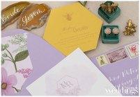 Hawk-Meadow-Studio-Sacramento-Real-Weddings-Magazine-Honey-Bee-Good-Layout-WM_0026