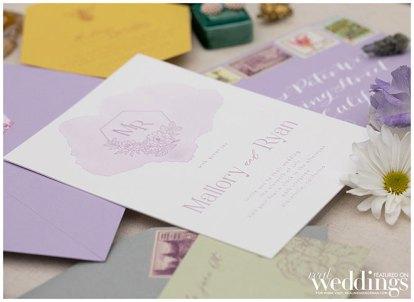 Hawk-Meadow-Studio-Sacramento-Real-Weddings-Magazine-Honey-Bee-Good-Layout-WM_0028
