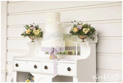 Hawk-Meadow-Studio-Sacramento-Real-Weddings-Magazine-Honey-Bee-Good-Layout-WM_0033
