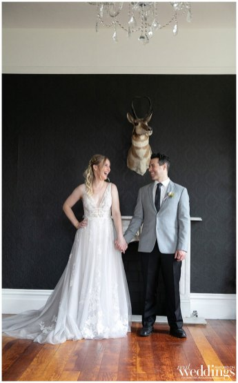 Hawk-Meadow-Studio-Sacramento-Real-Weddings-Magazine-Honey-Bee-Good-Layout-WM_0035