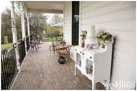 Hawk-Meadow-Studio-Sacramento-Real-Weddings-Magazine-Honey-Bee-Good-Layout-WM_0037