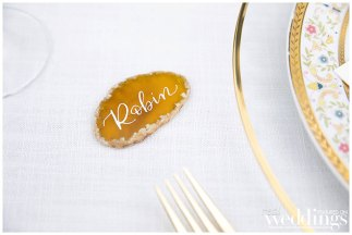 Hawk-Meadow-Studio-Sacramento-Real-Weddings-Magazine-Honey-Bee-Good-Layout-WM_0044
