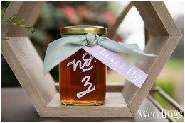 Hawk-Meadow-Studio-Sacramento-Real-Weddings-Magazine-Honey-Bee-Good-Layout-WM_0046