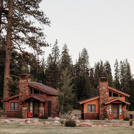 Highlands Ranch Resort-Sacramento-Tahoe-Wedding Venue-Lassen National Forest-Real-Weddings-Magazine