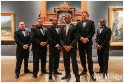 Image-Society-Photography-Sacramento-Real-Weddings-Magazine-Kristina-Russell_0005