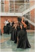 Image-Society-Photography-Sacramento-Real-Weddings-Magazine-Kristina-Russell_0023