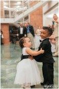 Image-Society-Photography-Sacramento-Real-Weddings-Magazine-Kristina-Russell_0025