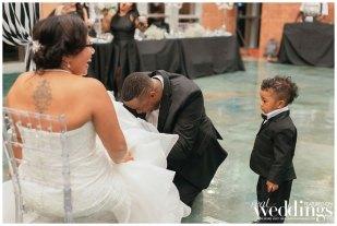 Image-Society-Photography-Sacramento-Real-Weddings-Magazine-Kristina-Russell_0027