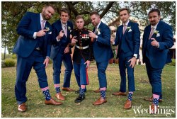 JB-Wedding-Photography-Sacramento-Real-Weddings-Magazine-Honey-Bee-Good-Layout-WM_0003