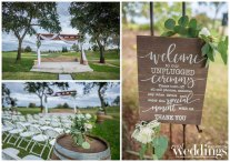 JB-Wedding-Photography-Sacramento-Real-Weddings-Magazine-Honey-Bee-Good-Layout-WM_0005