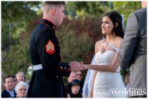 JB-Wedding-Photography-Sacramento-Real-Weddings-Magazine-Honey-Bee-Good-Layout-WM_0007