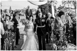JB-Wedding-Photography-Sacramento-Real-Weddings-Magazine-Honey-Bee-Good-Layout-WM_0008