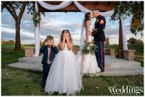 JB-Wedding-Photography-Sacramento-Real-Weddings-Magazine-Honey-Bee-Good-Layout-WM_0010