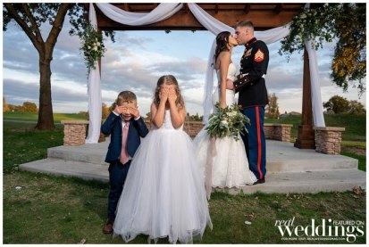 JB-Wedding-Photography-Sacramento-Real-Weddings-Magazine-Honey-Bee-Good-Layout-WM_0010