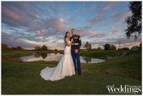 JB-Wedding-Photography-Sacramento-Real-Weddings-Magazine-Honey-Bee-Good-Layout-WM_0011