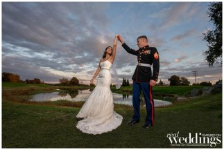 JB-Wedding-Photography-Sacramento-Real-Weddings-Magazine-Honey-Bee-Good-Layout-WM_0012