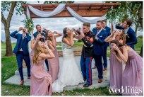 JB-Wedding-Photography-Sacramento-Real-Weddings-Magazine-Honey-Bee-Good-Layout-WM_0015