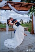 JB-Wedding-Photography-Sacramento-Real-Weddings-Magazine-Honey-Bee-Good-Layout-WM_0016