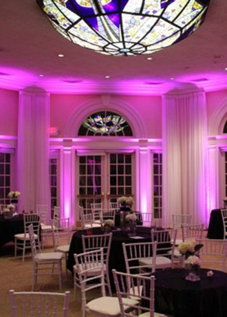 Real Weddings Magazine Special Offer Discount JD Productions DJ MC Lighting Roseville | Best Sacramento Tahoe Northern California Vendors