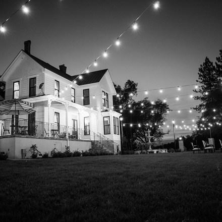 Park Victorian - Sacramento Auburn-Wedding Venue-Venue