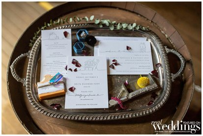 Sato-Studio-Photography-Sacramento-Real-Weddings-Magazine-Totally-Cray-in-Love-Layout-WM-_0001