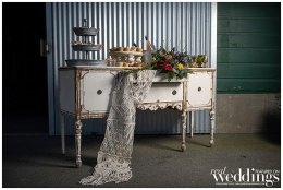 Sato-Studio-Photography-Sacramento-Real-Weddings-Magazine-Totally-Cray-in-Love-Layout-WM-_0008