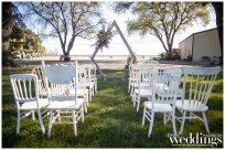 Sato-Studio-Photography-Sacramento-Real-Weddings-Magazine-Totally-Cray-in-Love-Layout-WM-_0011