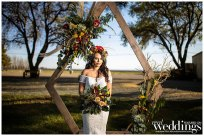 Sato-Studio-Photography-Sacramento-Real-Weddings-Magazine-Totally-Cray-in-Love-Layout-WM-_0013