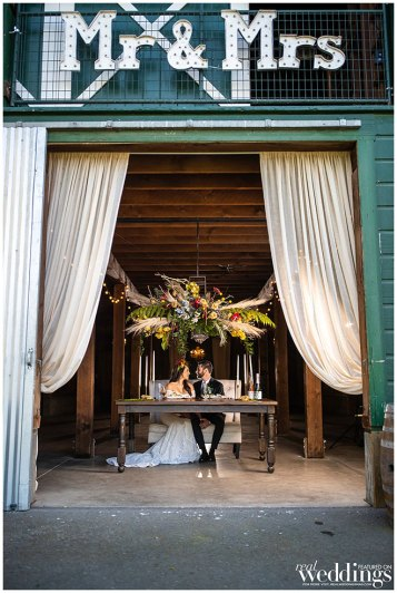 Sato-Studio-Photography-Sacramento-Real-Weddings-Magazine-Totally-Cray-in-Love-Layout-WM-_0017