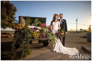 Sato-Studio-Photography-Sacramento-Real-Weddings-Magazine-Totally-Cray-in-Love-Layout-WM-_0022