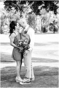 Shoops-Photography-Sacramento-Real-Weddings-Magazine-Lindsey-Brian_0004