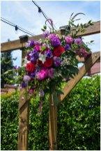 Shoops-Photography-Sacramento-Real-Weddings-Magazine-Lindsey-Brian_0005