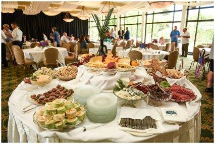 Shoops-Photography-Sacramento-Real-Weddings-Magazine-Lindsey-Brian_0011