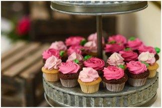 Shoops-Photography-Sacramento-Real-Weddings-Magazine-Lindsey-Brian_0014